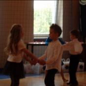 Turniej tańca_6