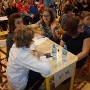 Konkurs wiedzy ekonomicznej 09.03.2017 r._13