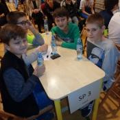 Konkurs wiedzy ekonomicznej 09.03.2017 r._15