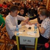 Konkurs wiedzy ekonomicznej 09.03.2017 r._16