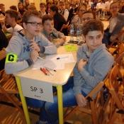 Konkurs wiedzy ekonomicznej 09.03.2017 r._20