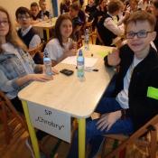 Konkurs wiedzy ekonomicznej 09.03.2017 r._21