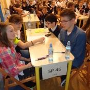 Konkurs wiedzy ekonomicznej 09.03.2017 r._22