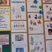 Tydzień Edukacji Globalnej_11
