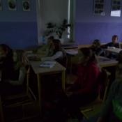 Tydzień Edukacji Globalnej_12
