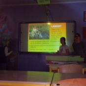 Tydzień Edukacji Globalnej_15