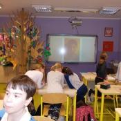 Tydzień Edukacji Globalnej_1