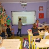 Tydzień Edukacji Globalnej_9