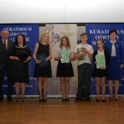 Spotkanie laureatów_1
