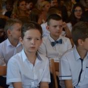 Uroczyste rozpoczęcie roku szkolnego 2019/2020Uroczyste rozpoczęcie roku szkolnego 2019/2020_20
