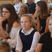 Uroczyste rozpoczęcie roku szkolnego 2019/2020Uroczyste rozpoczęcie roku szkolnego 2019/2020_32