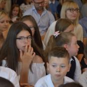 Uroczyste rozpoczęcie roku szkolnego 2019/2020Uroczyste rozpoczęcie roku szkolnego 2019/2020_35
