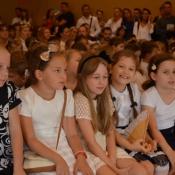 Uroczyste rozpoczęcie roku szkolnego 2019/2020Uroczyste rozpoczęcie roku szkolnego 2019/2020_37