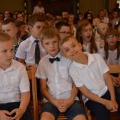 Uroczyste rozpoczęcie roku szkolnego 2019/2020Uroczyste rozpoczęcie roku szkolnego 2019/2020_38
