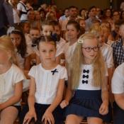 Uroczyste rozpoczęcie roku szkolnego 2019/2020Uroczyste rozpoczęcie roku szkolnego 2019/2020_39