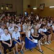 Uroczyste rozpoczęcie roku szkolnego 2019/2020Uroczyste rozpoczęcie roku szkolnego 2019/2020_4