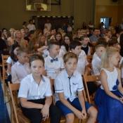 Uroczyste rozpoczęcie roku szkolnego 2019/2020Uroczyste rozpoczęcie roku szkolnego 2019/2020_5