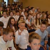 Uroczyste rozpoczęcie roku szkolnego 2019/2020Uroczyste rozpoczęcie roku szkolnego 2019/2020_6