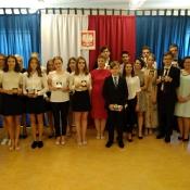 Zakończenie szkoły_27