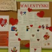 Walentynki_1