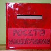 Walentynki_5