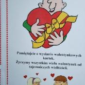 Walentynki_6