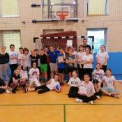 Koszykówka_14