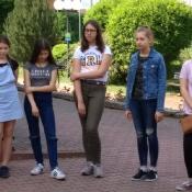 Warsztaty dziennikarskie_8