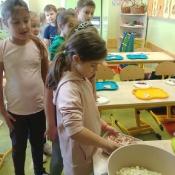Warsztaty kulinarno-przyrodnicze_13