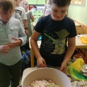 Warsztaty kulinarno-przyrodnicze_15
