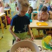 Warsztaty kulinarno-przyrodnicze_16