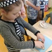 Warsztaty kulinarno-przyrodnicze_24