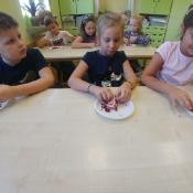 Warsztaty kulinarno-przyrodnicze_5