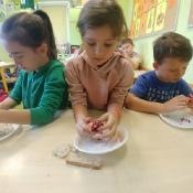 Warsztaty kulinarno-przyrodnicze_7