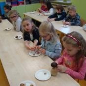 Warsztaty kulinarno-przyrodnicze_8