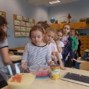 Warsztaty kulinarno-przyrodnicze w klasach 2_15