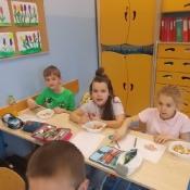Warsztaty kulinarno-przyrodnicze w klasach 2_17