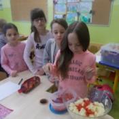 Warsztaty kulinarno-przyrodnicze w klasach 2_26