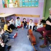 Warsztaty muzyczne w 3b_2