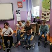 Warsztaty muzyczne w 3b_3