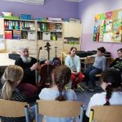 Warsztaty muzyczne w 3b_5