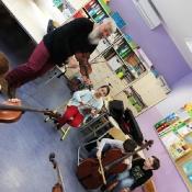 Warsztaty muzyczne w 3b_8