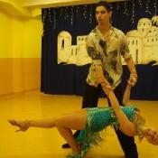 Warsztaty taneczne_10