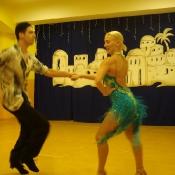 Warsztaty taneczne_11