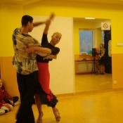 Warsztaty taneczne_12