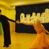 Warsztaty taneczne_3
