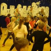 Warsztaty taneczne_7