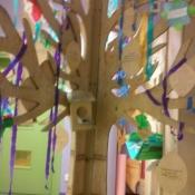 Wędrujące Drzewo Opowieści_1