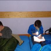 Światowy Dzień Książki w naszej szkole_11