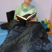 Światowy Dzień Książki w naszej szkole_5